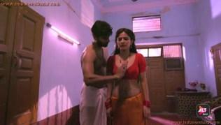 Bhabhi Devar Sex Hindi Porn भाभी के जिस्म का सौदा देवर मजबूर भाभी का बलात्कार करते हुए चुदाई की फोटो (7)