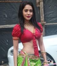 Indian Bollywood Actress Full HD Porn Videos Nangi Bollywood Actress Nushrat Bharucha XXX Ass Pussy Fucking Porn (2)