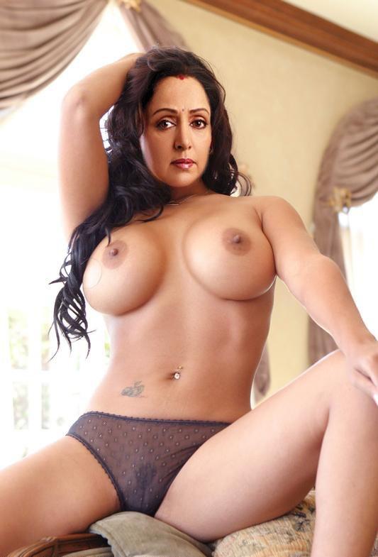 Hema Malini Ki Nangi Chudai Ki XXX Porn Photo Gallery 15