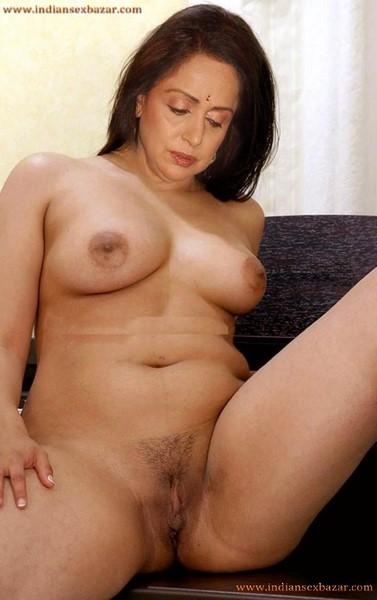 Hema Malini Ki Nangi Chudai Ki XXX Porn Photo Gallery 21