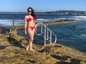 Naked Indian Actress Nushrat Bharucha Full HD XXX Fucking Porn Pic 2