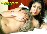 South Indian Actress XXX साउथ फिल्म एक्ट्रेस नयनतारा की नंगी पुंगी गांड चूत और स्तनों की पोर्न फोटो गैलरी (15)