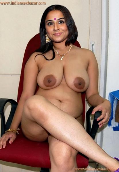 विद्या बालन की चुदाई की नंगी पोर्न फोटो गैलरी Indian Actress Vidya Balan Ki Chudai Ki XXX Full HD Nangi Porn Photos 7