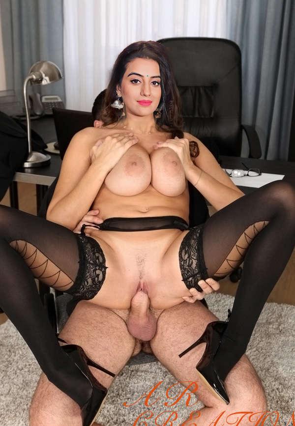 Indian Bhojpuri Film Actress Naked Akshara Singh Fucking Nude XXX Full HD Porn Pic Ass Pussy Boobs 8