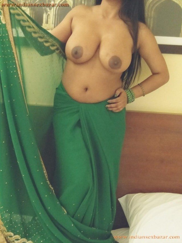 Sexy Navel Of Newly Married Indian Bhabhi Very Hot Photos 12