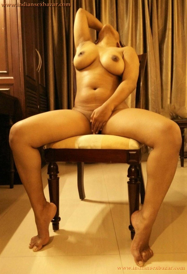 Sexy Navel Of Newly Married Indian Bhabhi Very Hot Photos 16