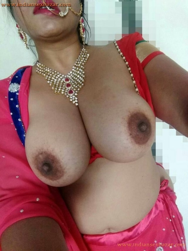 Sexy Navel Of Newly Married Indian Bhabhi Very Hot Photos 9