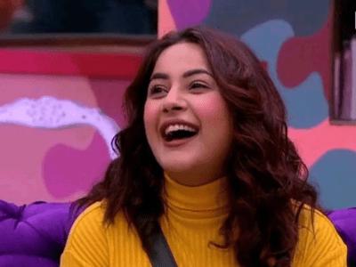 Bigg Boss 13 Contestant Shehnaaz Gill Nude Fucking XXX HD Porn Pic Punjabi Actress Sex Photos 2