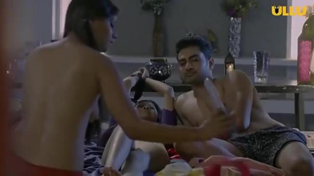 Hindi Full HD Porn Film Indian Fiancee Rape Porn Video With Hindi Audio 13