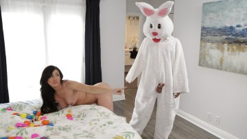 Fucking Like Rabbits Jennifer White And Piper Perri Full Hd Porn