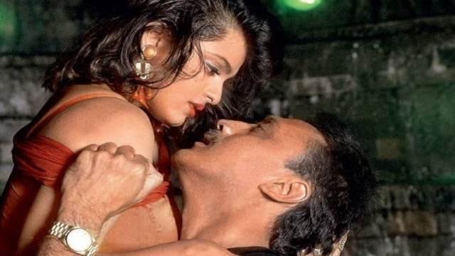 Brother And Sister Hindi Sex Story चचेरी बहन की टाइट चूत ने मेरे लंड का स्वाद चखा Antarvasna Hindi Sex Stories 2