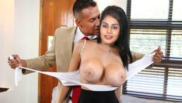 Hot And Sexy Indian Girls Pic इस लड़की का हॉट फिगर देख आप का पानी निकल जायगा Hot Photo Gallery 6