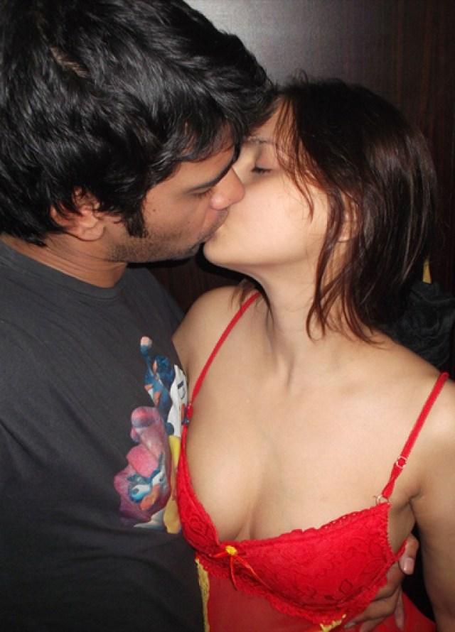 Indian School Girl Sex Story In Hindi मादरचोद पापा को चुतिया बनाकर अपनी चूत का लंड से संगम करवाया हिन्दी सेक्स स्टोरी 1