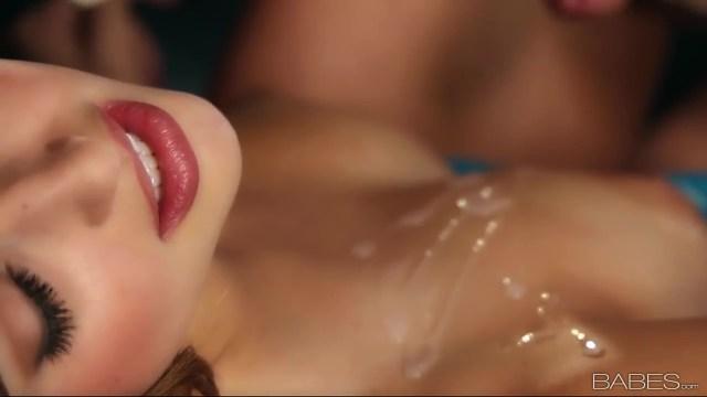 Natasha Malkova XXX Porn Pic Gallery Shaved Pussy Of Beautiful Babe Natasha Malkova Fucked Hard Full HD Porn Video 1