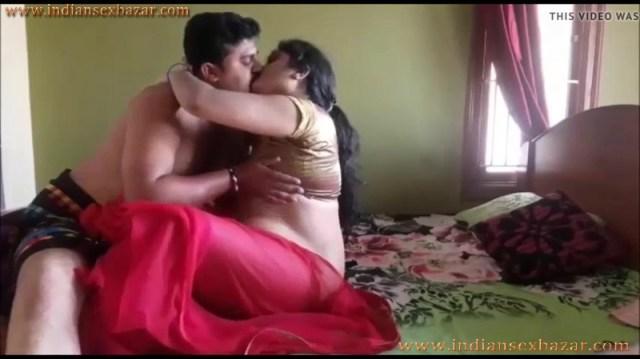 छोटी बहन के पति के साथ नाजायज़ सेक्स सम्बन्ध Indian Porn Video In Hindi 5