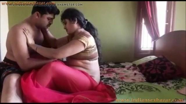 छोटी बहन के पति के साथ नाजायज़ सेक्स सम्बन्ध Indian Porn Video In Hindi 7