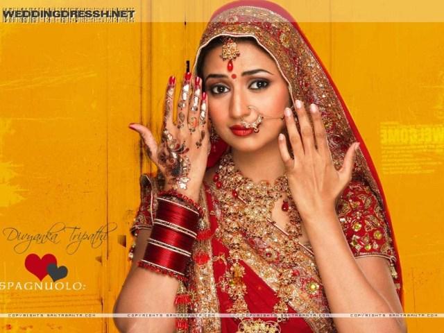 मकान मालिक की नई बहू की चुदाई करी किरायेदार ने Part 1 Hindi Sex Story 3