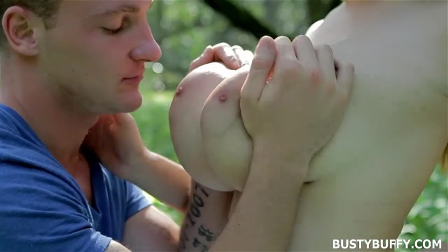 Busty Buffy Feeding Huge Breast To Boyfriend Outdoor Full HD Porn Video And Pic Gallery 12