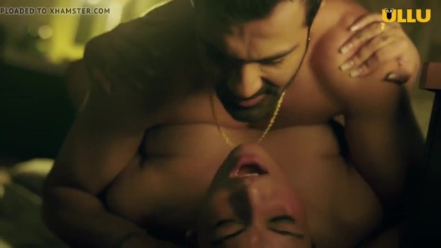 Indian Actress Naina Chhabra Fucked For Money B Grade Porn Video And XXX Porn Pic Gallery 8