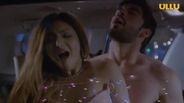 कार में बिगड़ैल लड़की नंगी होकर घपा घप करते हुए Indian B Grade Porn Video And Pictures 3