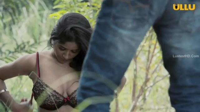 जंगल में लड़की की चुदाई का शानदार इंडियन बी ग्रेड पोर्न विडियो हिन्दी में और नंगी पोर्न फोटो 6