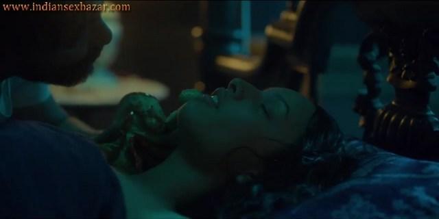 पागल देवर ने भाभी का बलात्कार करा Sex Video Bulbbul 2020 Netflix Hindi Film And Rape Porn Pic Gallery 2