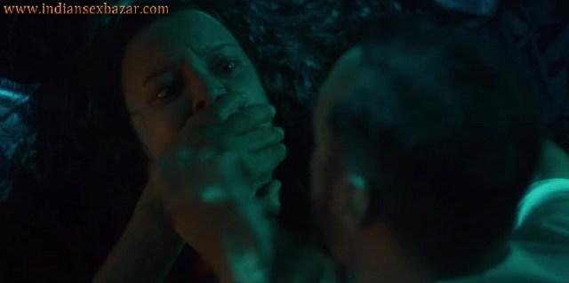 पागल देवर ने भाभी का बलात्कार करा Sex Video Bulbbul 2020 Netflix Hindi Film And Rape Porn Pic Gallery 7