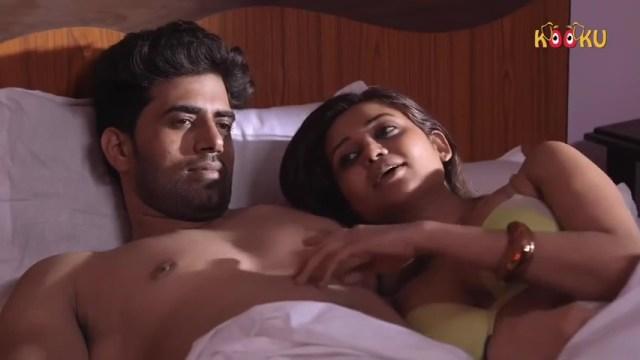 Indian Full HD XXX Porn Videos साली की चुदाई जीजाजी ने करी Indian Hindi B Grade Porn Video 9