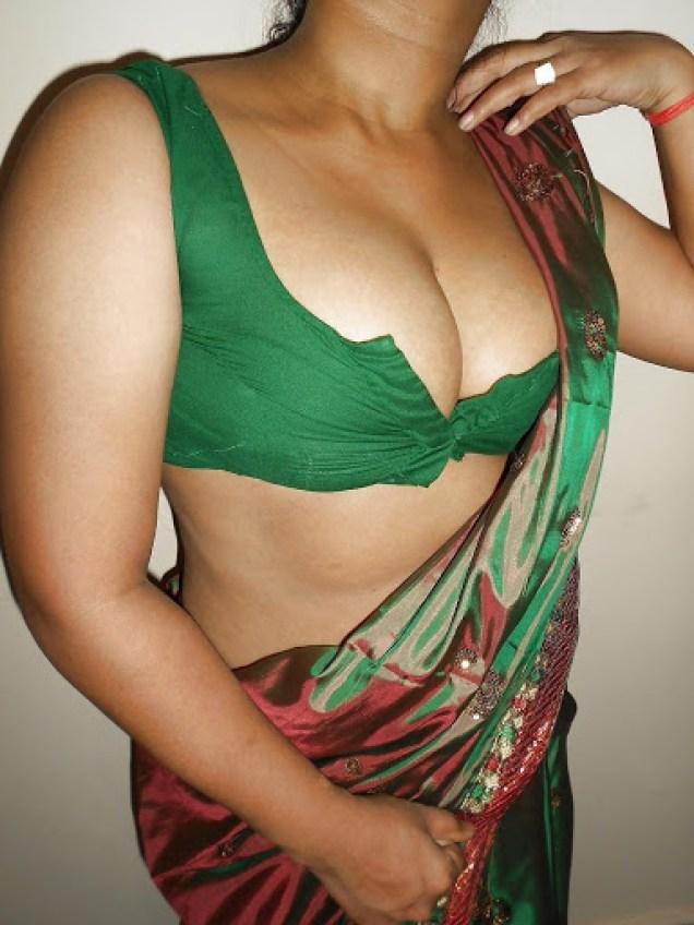 पड़ोसन भाभी की प्यास और मेरे मजे Antarvasna Hindi Sex Story 3