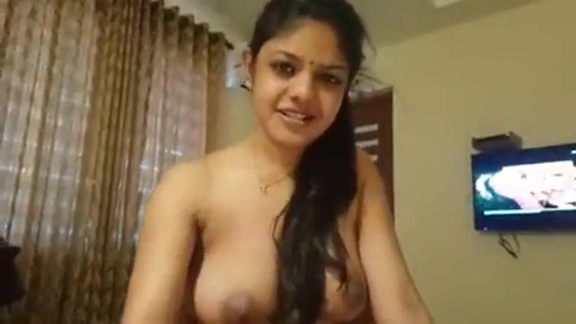 Beautiful Kerala Girl Tulsi Sex Scandal Indian Desi XXX Porn And Pic Gallery 3