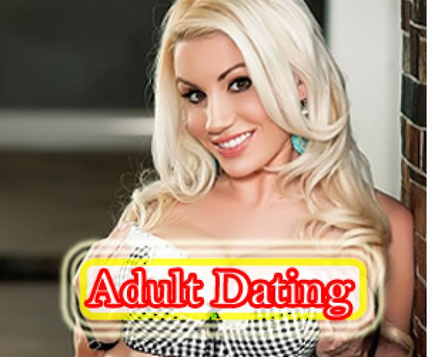 Adult Dating
