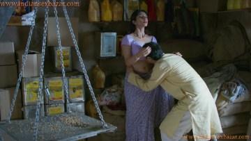 गोदाम में लेजाकर चोदा मारवाड़ी भाभी को बनिए ने Hindi Sex Story 3