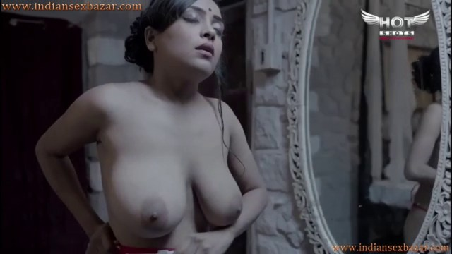 Beautiful Indian Bhabhi Wearing Bra And Panty Indian B Grade XXX Porn And Nude Pictures 6
