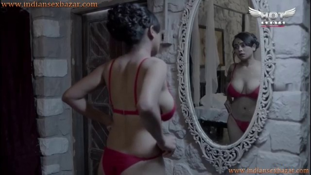 Beautiful Indian Bhabhi Wearing Bra And Panty Indian B Grade XXX Porn And Nude Pictures 9