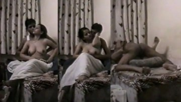 Widow Bhabhi Fucked By Brother In Law Indian Desi Porn Video Married Housewife Porn
