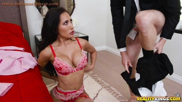 Nude American Film Actress Amia Miley Riding Stepfathers Big Dick Full HD Porn Video And XXX Cock Riding Pictures 1