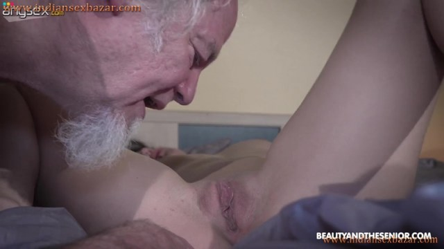 Granddaughter Offered Sex To Grandfather Full HD Porn Video Old And Young XXX Porn Pictures 12
