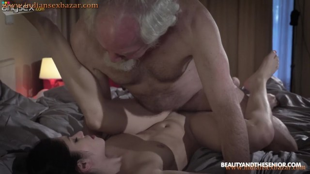 Granddaughter Offered Sex To Grandfather Full HD Porn Video Old And Young XXX Porn Pictures 14