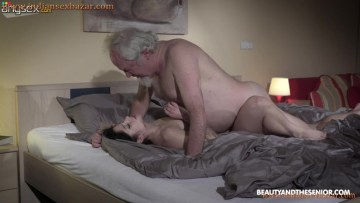 Granddaughter Offered Sex To Grandfather Full HD Porn Video Old And Young XXX Porn Pictures 16