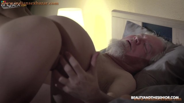 Granddaughter Offered Sex To Grandfather Full HD Porn Video Old And Young XXX Porn Pictures 6