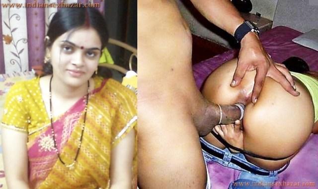 घोड़ी बनाकर चोदा चूत से लगातार खून निकल रहा था हिन्दी सेक्स कहानी Sex With Virgin Office Girl In Goa Hotel Room 5