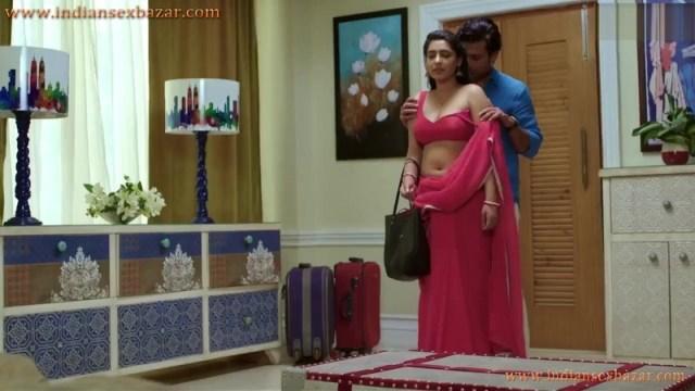 Boss Fucking Office Girl In Hotel Tadap Web Series Sex Scene Tadap 2019 Hindi B Grade Web Series XXX Porn Pictures Indian 18 Porn 2
