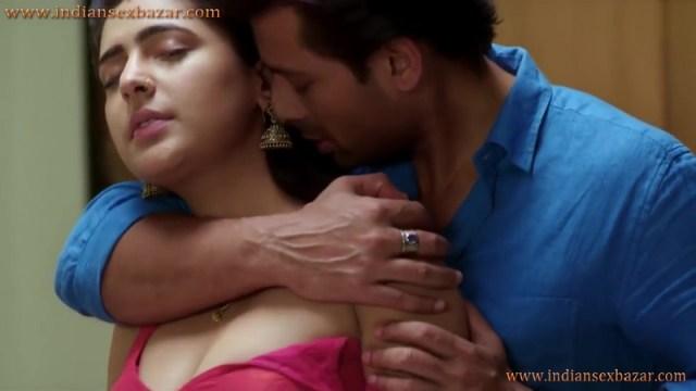Boss Fucking Office Girl In Hotel Tadap Web Series Sex Scene Tadap 2019 Hindi B Grade Web Series XXX Porn Pictures Indian 18 Porn 3