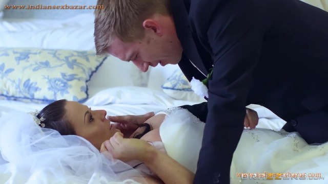 Bride Simony Diamond Cheating Groom On Wedding Day Full HD Porn And XXX Pic Gallery 2