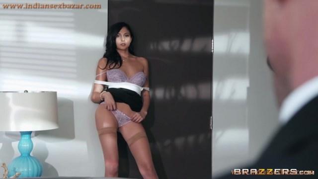 Secretary Ariana Marie Fucked By Boss Johnny Sins Full HD Porn And Office Sex XXX Photos 3