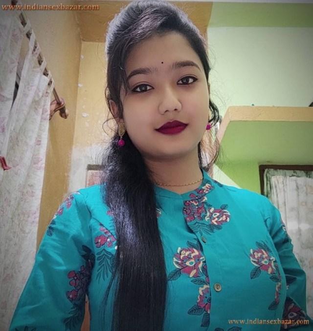 कुंवारी भांजी की पहली चुदाई बहन के ससुराल में हिन्दी सेक्स स्टोरी 1