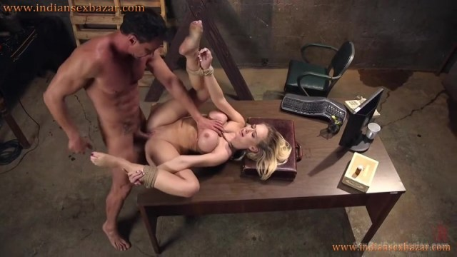 Tied With Rope Fucked Kagney Linn Karter Full HD Porn Video Hardcore XXX Pic Gallery 6