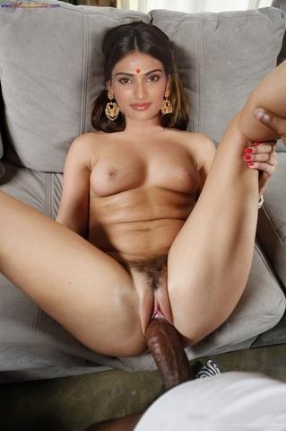 इंडियन एक्ट्रेस अथिया शेट्टी चूत चुदाई XXX सेक्स फोटो गांड मरवाते हुए अशलील तस्वीरें 5