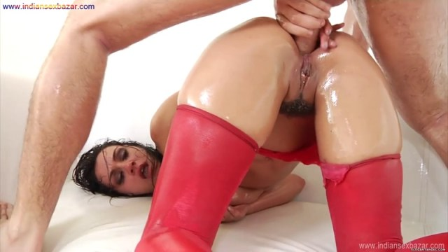 Charley Chase With Hairy Pussy Fucked In Doggystyle XXX Pic Gallery And Porn Videos (4)