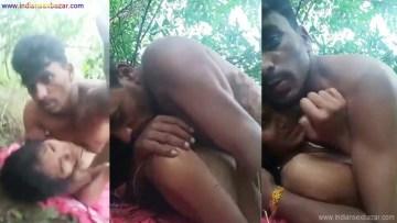 Village Girl Fucked In Farm Indian Sex Video 16 साल की कुंवारी लड़की की खेत में पहली चुदाई इंडियन देसी XXX पोर्न विडियो
